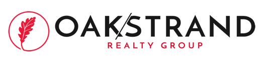 Oakstrand Realty